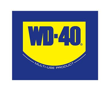 Getz Lithuania tampa oficialiu WD-40 prekinio ženklo platintoju Lietuvoje